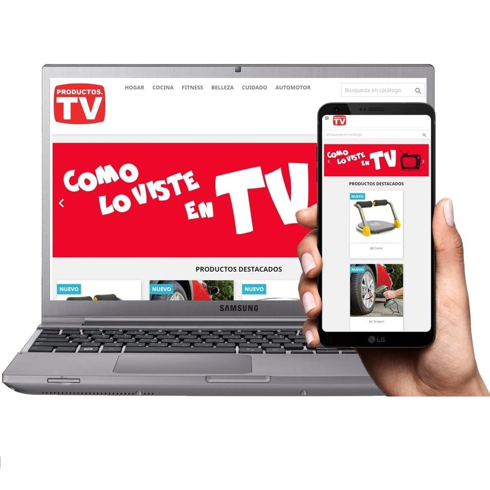 Productos.tv